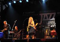 140_004_Jazz_festival_Bansko2011.jpg