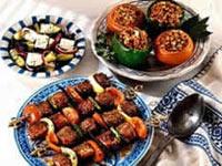 1_bansko_food