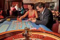 1_casino_bansko