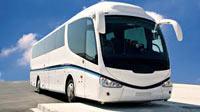 3-bus-to_bansko