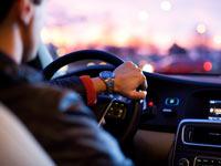 3-driving_a_car_bansko
