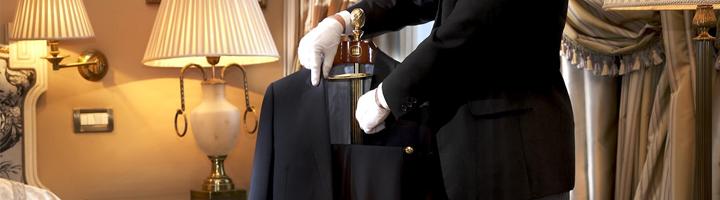 5 star hotels in Bansko - Best hotels in Bansko - Luxury Hotels Bansko - Premium hotels Bansko