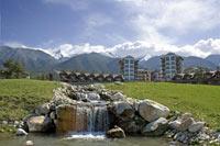 Pirin_Golf_Hotel_Bansko