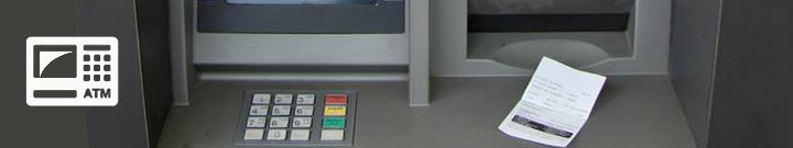 ATM Cash machines in Bansko | Where to withdraw money in Bansko