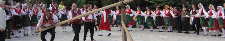 Bansko Events & Festivals
