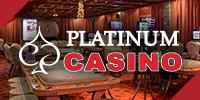 Platinum Casino Bansko