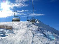 bansko_ski_runs