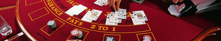 Casino Bansko - roulette, Pocker, Black Jack, slot machines. Gambling Bansko, Live games poker, Texas hold'em
