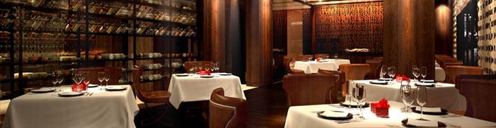 Restaurant in Bansko - Eating out in Bansko - Dinning