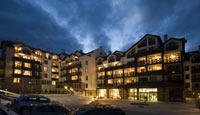 exteriorview-hotel_premier_bansko