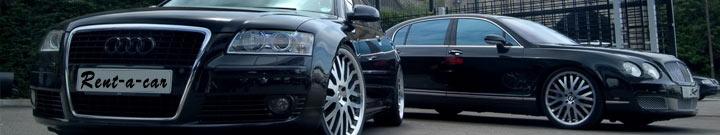 Rent a car in Bansko - Bansko car rentals - Bansko car hire